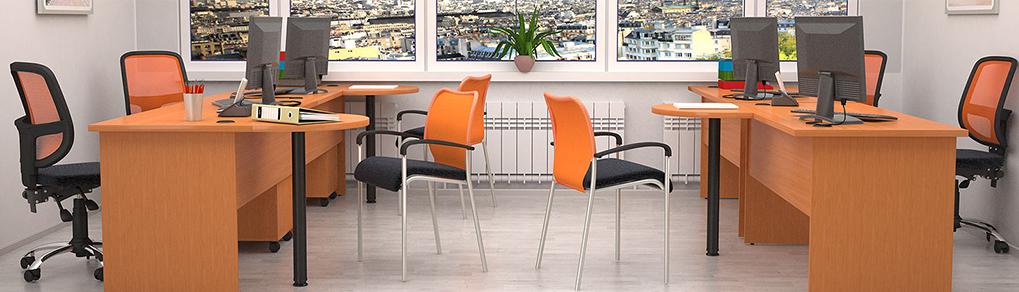 мебель БЕЛС в интерьере