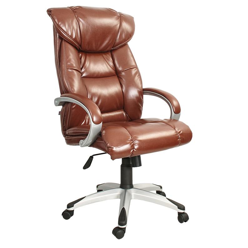 Комфортабельное кресло Аризона