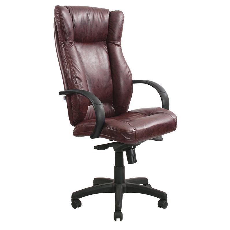 мягкое кресло руководителя Florida