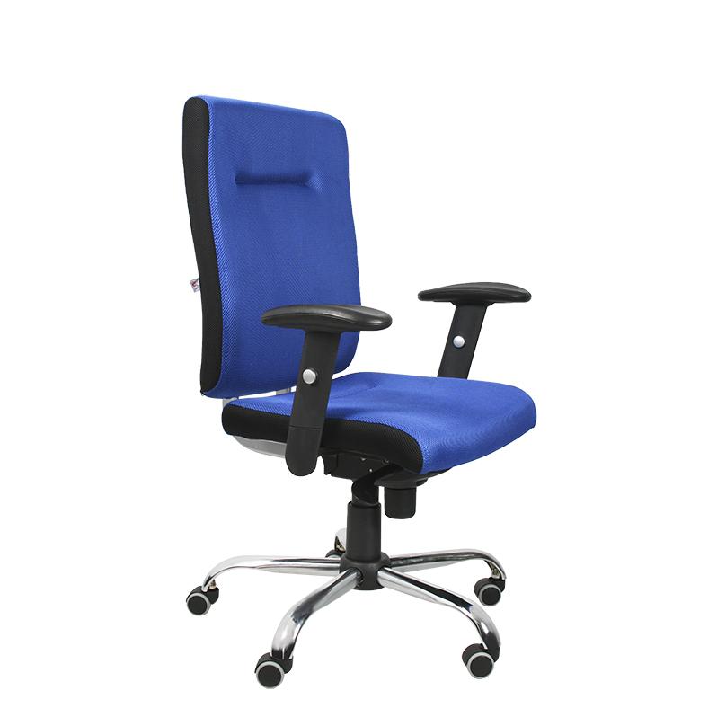 Кресло компьютерное Фокс