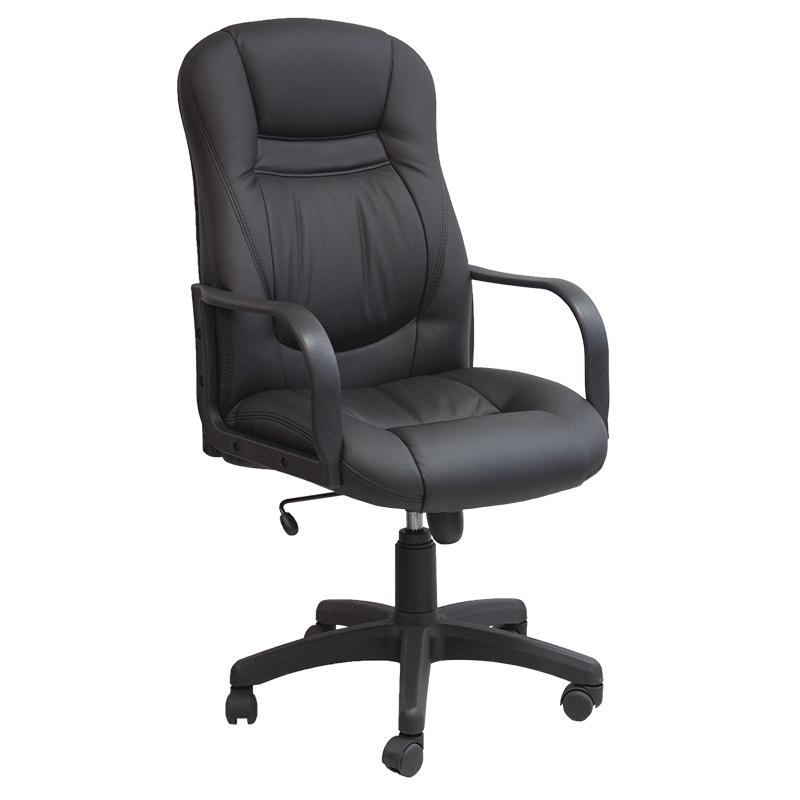 Кресло руководителя Глория