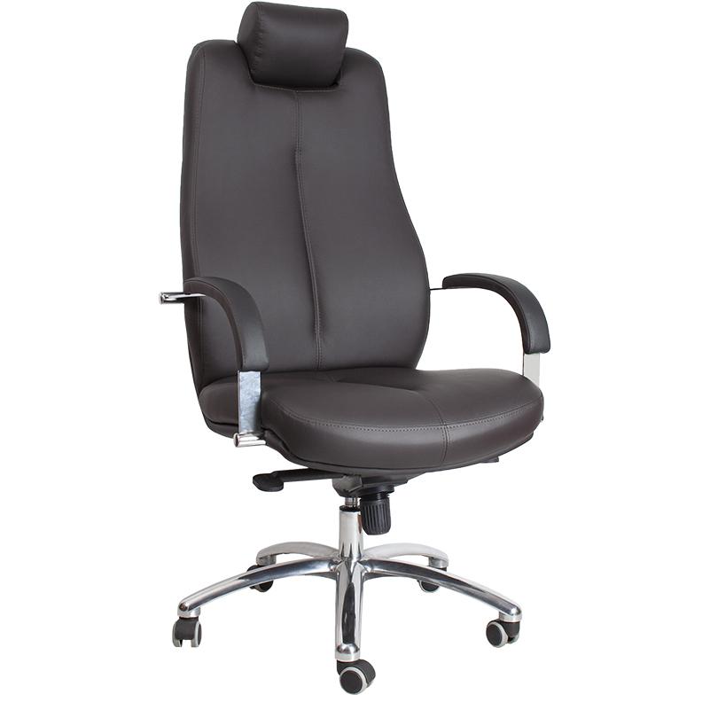 Кресло Hector для руководителя