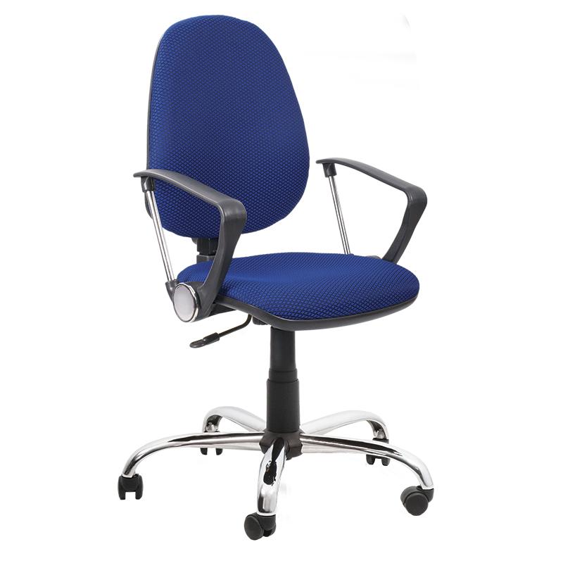 Компьютерное кресло Лукас 09