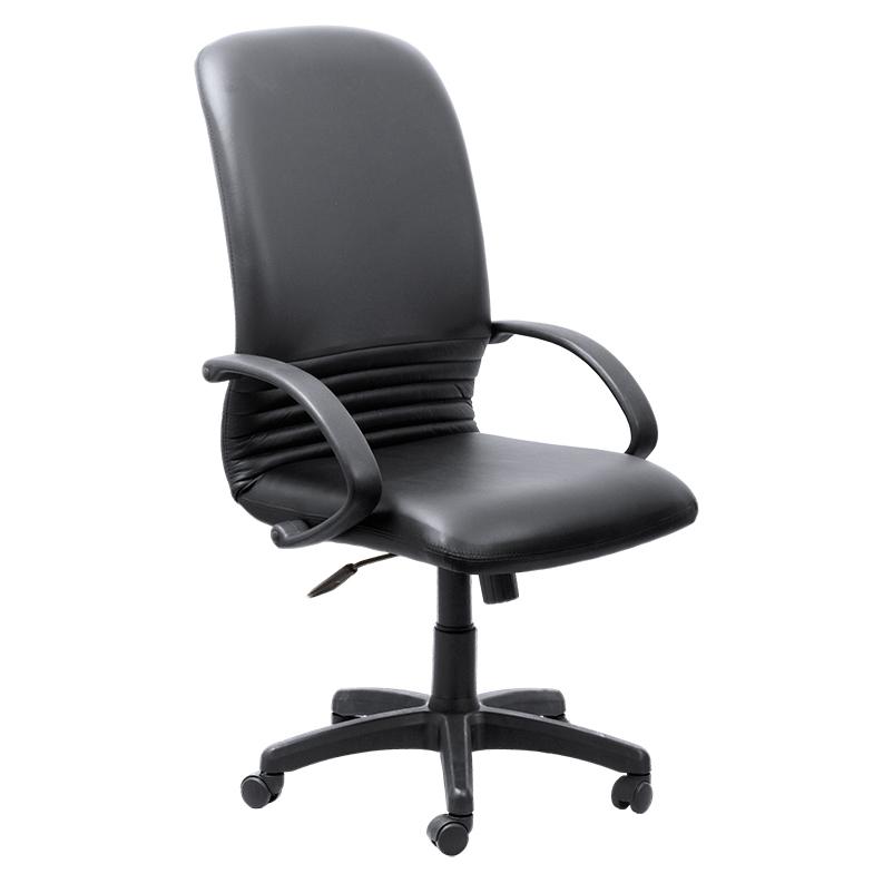 Кресло руководителя Мираж
