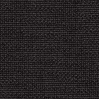ткань черная С11