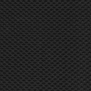 кожзам черный V4