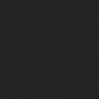 экокожа черная PU01