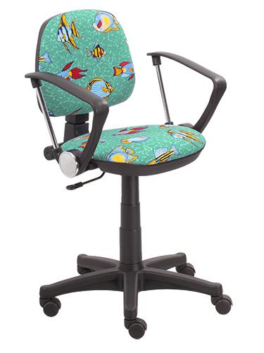 Discovery кресло для ребенка