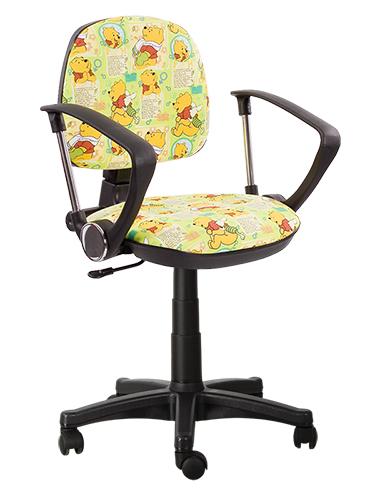 Discovery стул детский