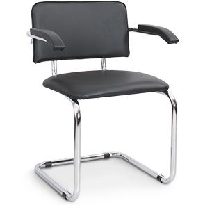 Sylwia стул с подлокотниками