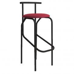 Высокий стул для бара Jola