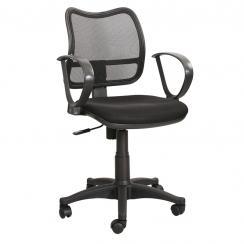 Кресло Net с сеткой